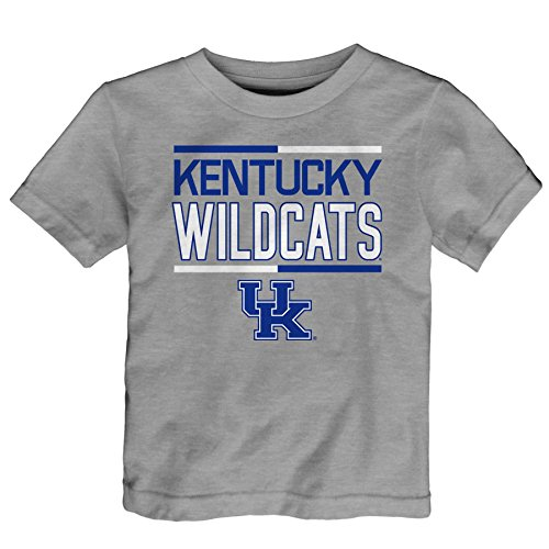 NCAA Kentucky Wildcats Toddler