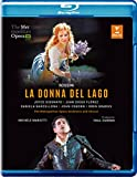 Rossini: La Donna Del Lago (Bl [Blu-ray]
