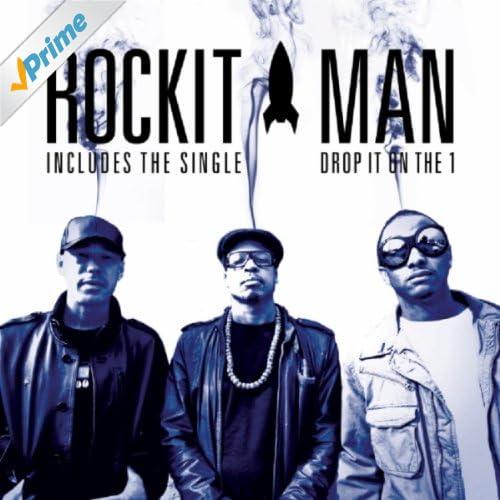 Rockit Man