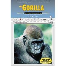 The Gorilla: A MyReportLinks.com Book