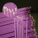 400 PCS Multipurpose Dental Disposable Micro