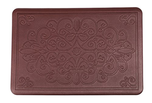 Value Cushion Kitchen 20x30 BROWN product image