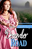 Download December Road (Seasons of Love and War Book 2) in PDF ePUB Free Online