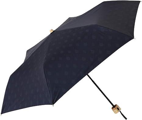 Francfranc 日傘