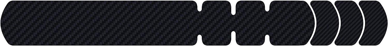Lizard Skins - Protector de Marco (Piel de Carbono)