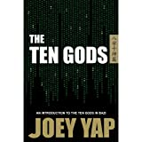 The Ten Gods