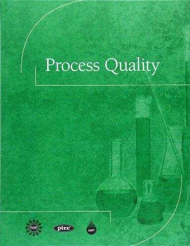 Process Quality