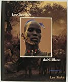 img - for Warriors of the White Nile: The Dinka (Peoples of the Wild) book / textbook / text book