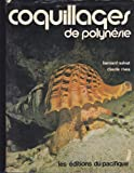img - for Coquillages de Polyne sie (French Edition) book / textbook / text book