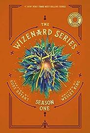 The Wizenard Series: Season One, Collector's Edition: Granity Studios