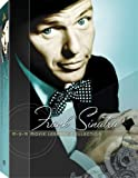 Frank Sinatra MGM Movie Legends Collection (The Manchurian Candidate / Guys and Dolls / The Pride and the Passion / A Hole in the Head / Kings Go Forth)