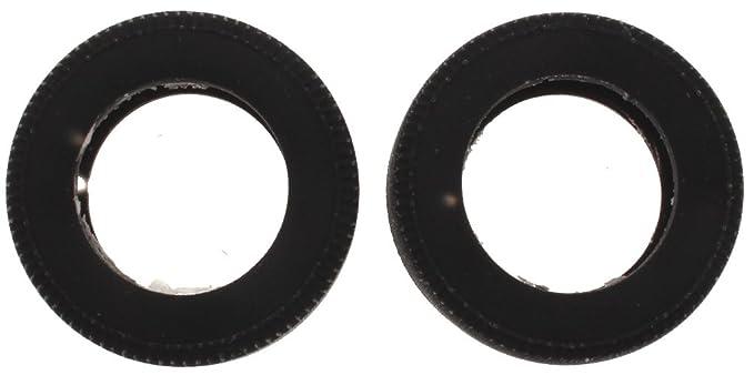 Ortmann Reifen Nr 18h