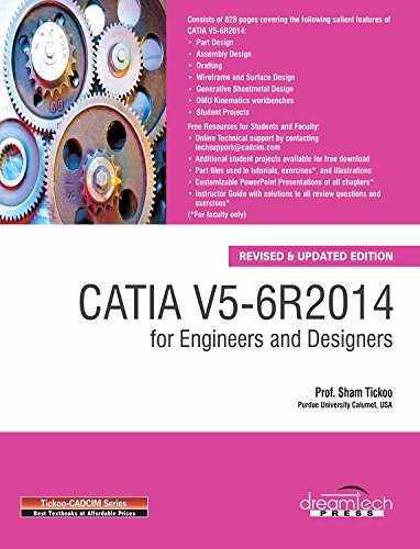 49 Best CATIA Books of All Time - BookAuthority