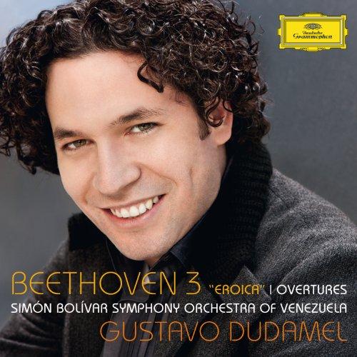 """Beethoven: Symphony No.3 - """"Er..."""
