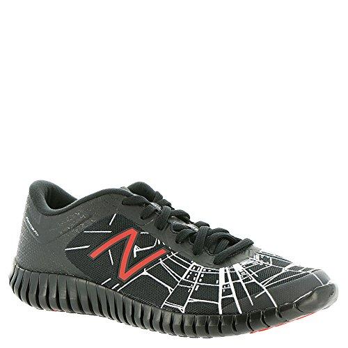 99 shoes - 6