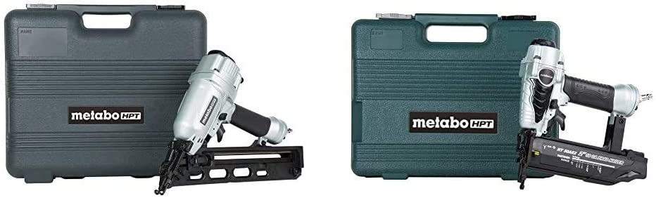 Metabo HPT  featured image