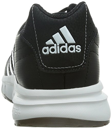 adidas Multisport TR - B39791 White-black sale good selling cheap geniue stockist low shipping online free shipping websites BfJSWm