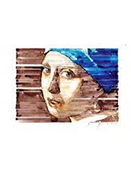 Interpretation I Girl with a Pearl Earring