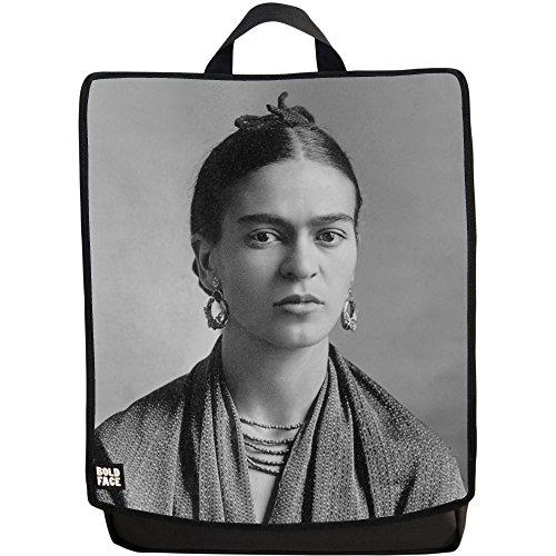 Frida Kahlo Mesh Bag - 7