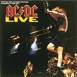 Live: AC/DC