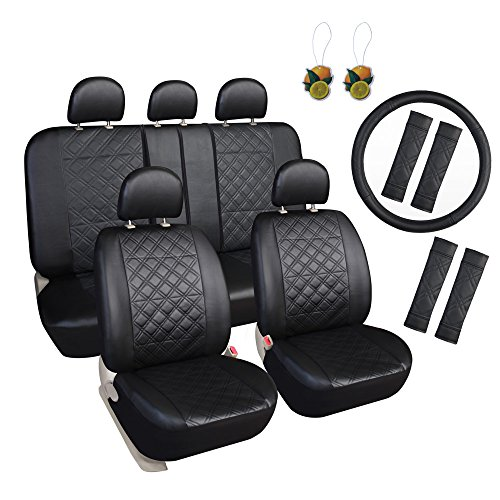 car seat cover pack - 6