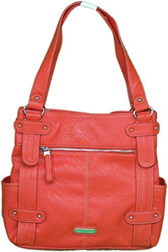 Ellen Tracy Handbags - 3