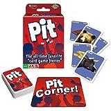 ピット (Pit) 1012 カードゲーム