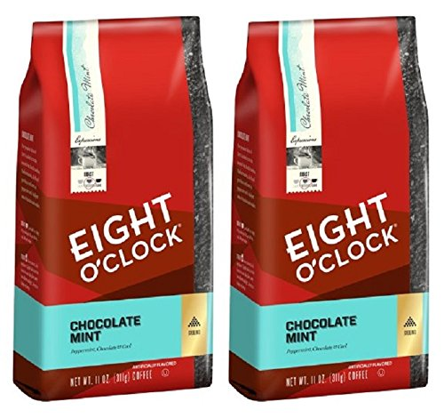 eight-o-clock-ground-coffee-chocolate-mint-medium-roast-net-wt-11-oz-311-g-each-pack-of-2