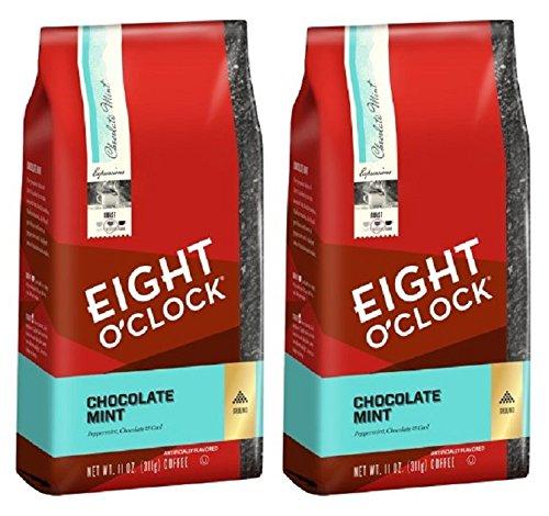 eight-o-clock-ground-coffee-chocolate-mint-medium-roast-net-wt-11-oz-311-g-each-pack-of-2