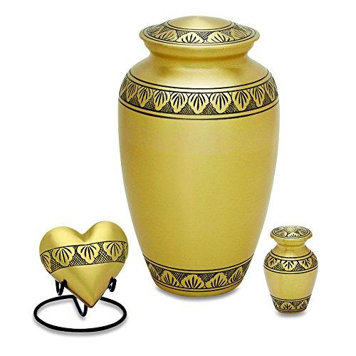 urnsdirect2u-9528-s-athena-bronze-urn-set