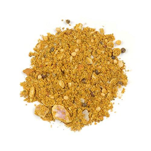 Vadouvan French Masala Curry Powder, 50 LB Bag