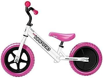 Bicicleta Equilibrio 1 AñO,Bicicletas para 1-5 AñOs NiñOs ...