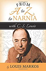 From A to Z to Narnia with C.S. Lewis