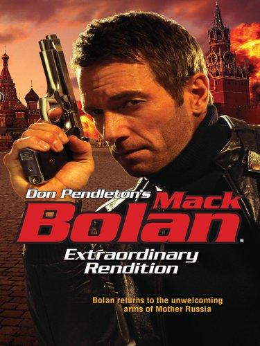MACK BOLAN EBOOKS EBOOK DOWNLOAD