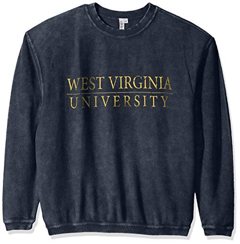 ncaa officially licensed west virginia
