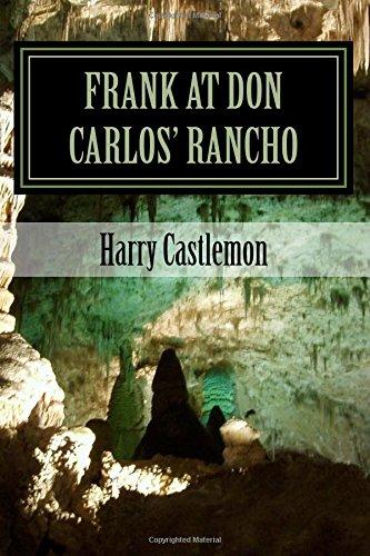 Download Frank at Don Carlos' Rancho pdf