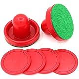 Action Foosball Tables & Equipment
