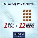 Uristat Ultra