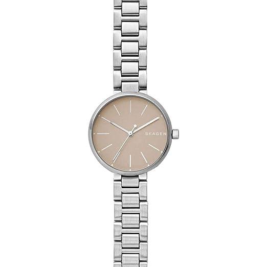 Reloj Skagen - Mujer SKW2647
