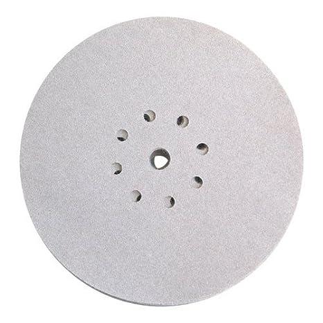 Festool 495068 StickFix Brilliant 2 Disque abrasif STF D225//8 P220 //25St