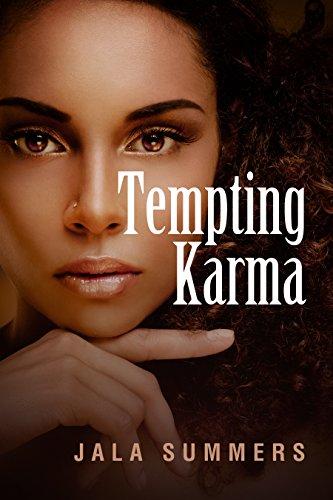 Tempting Karma A Novella Kindle Edition By Jala Summers