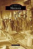 Neenah, Gavin Schmitt, 1467113239