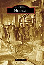 Neenah (Images of America)