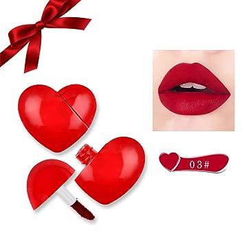 Hearts /& Lips Design Aqua Shoes