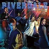 2019 Riverdale Wall Calendar