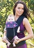 Beco Baby Carrier Gemini Insider – Nova