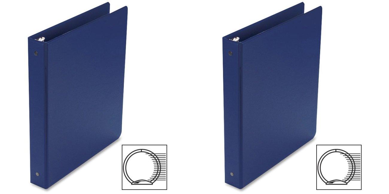 2x Schweißerschutzglas 90x110mm DIN 10 Titannitrid verspiegelt EN 166//169