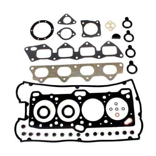 Mitsubishi Cylinder Head, Cylinder Head for Mitsubishi