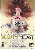 Beauty and the Beast (NHB Modern Plays) RSC