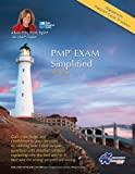 PMP Exam Simplified-5th Edition, Aileen Ellis, 0977438155